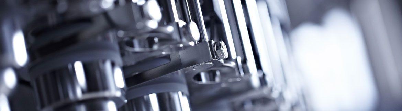 carnaudmetalbox-products