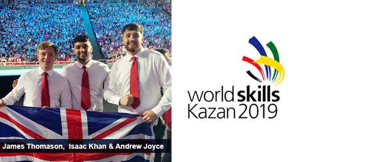 world-skills-201v2
