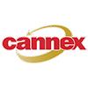cannex