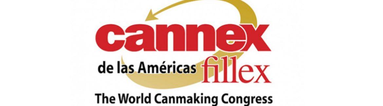 Cannex Logo1