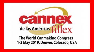 Cannex Website 1