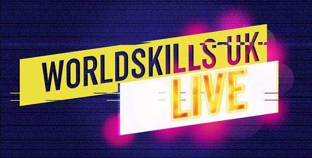 wsul_live-logo-2018_rgb