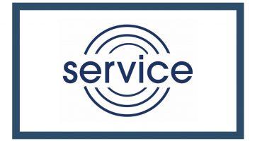 Servicce Web