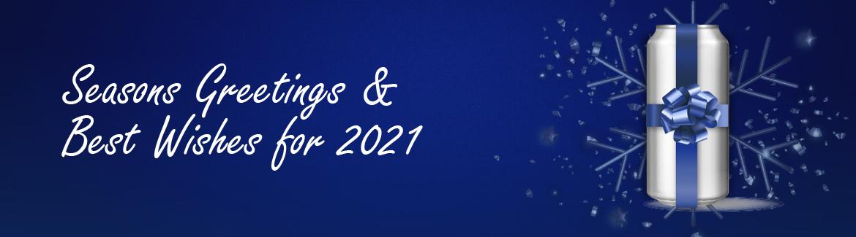 Christmas-2020-Header