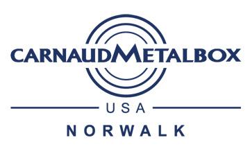 CMB USA - Norwalk