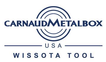CMB-Wissota-tool-usa-logo-2