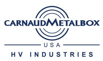 CMB-hv-industries-usa-logo-2