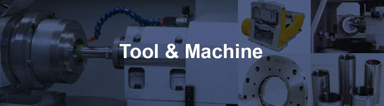 cmb-tool-machine-1170x325