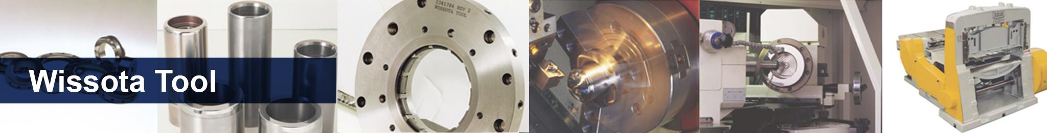 machine--divider-headers--wissota-v2