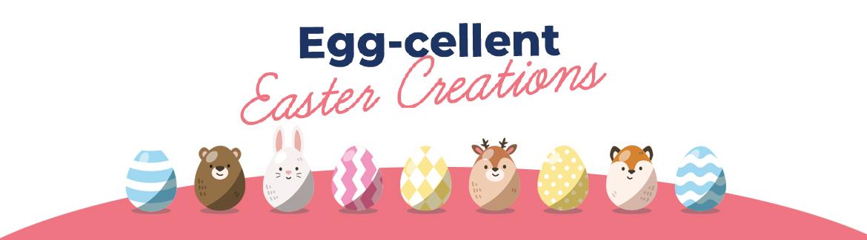 Easter Comp header