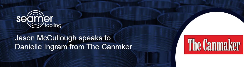 Seamer-tooling-canmaker-header