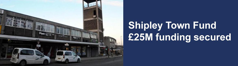 shipley-25m-investment-header