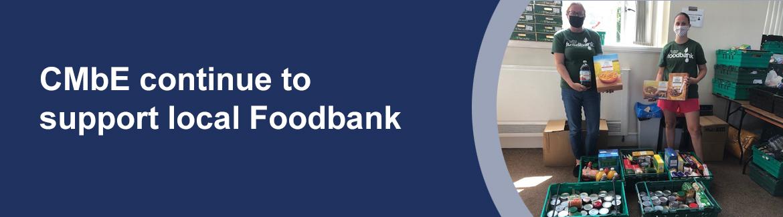 foodbank - header - v2