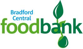foodbank-logo-2
