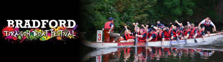 Dragon-Boat-Race---Header
